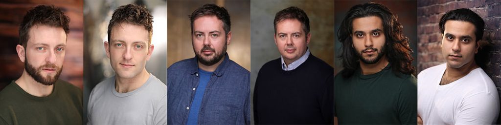 Actor-Headshots-_-Should-I-shave-at-a-headshot-session