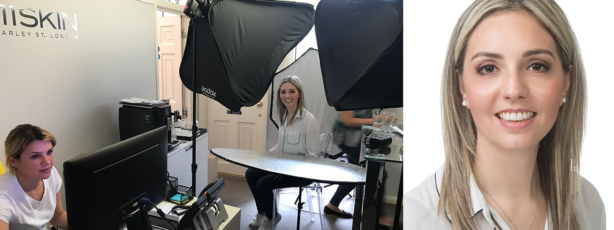 Corporate Photography Courses