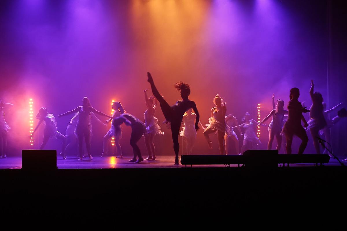 Bath Forum | Performance Photography