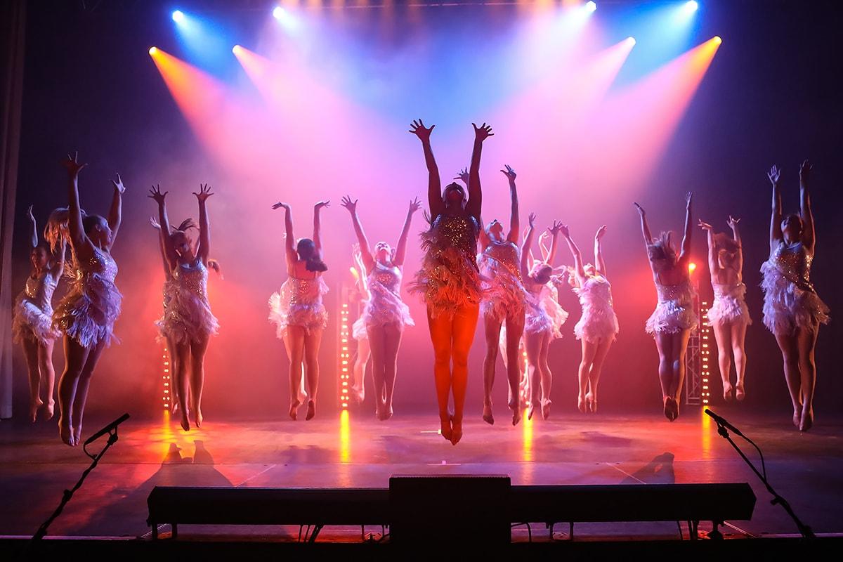 Bath Forum   Performance  Photography   Sue Hill Dance 2020