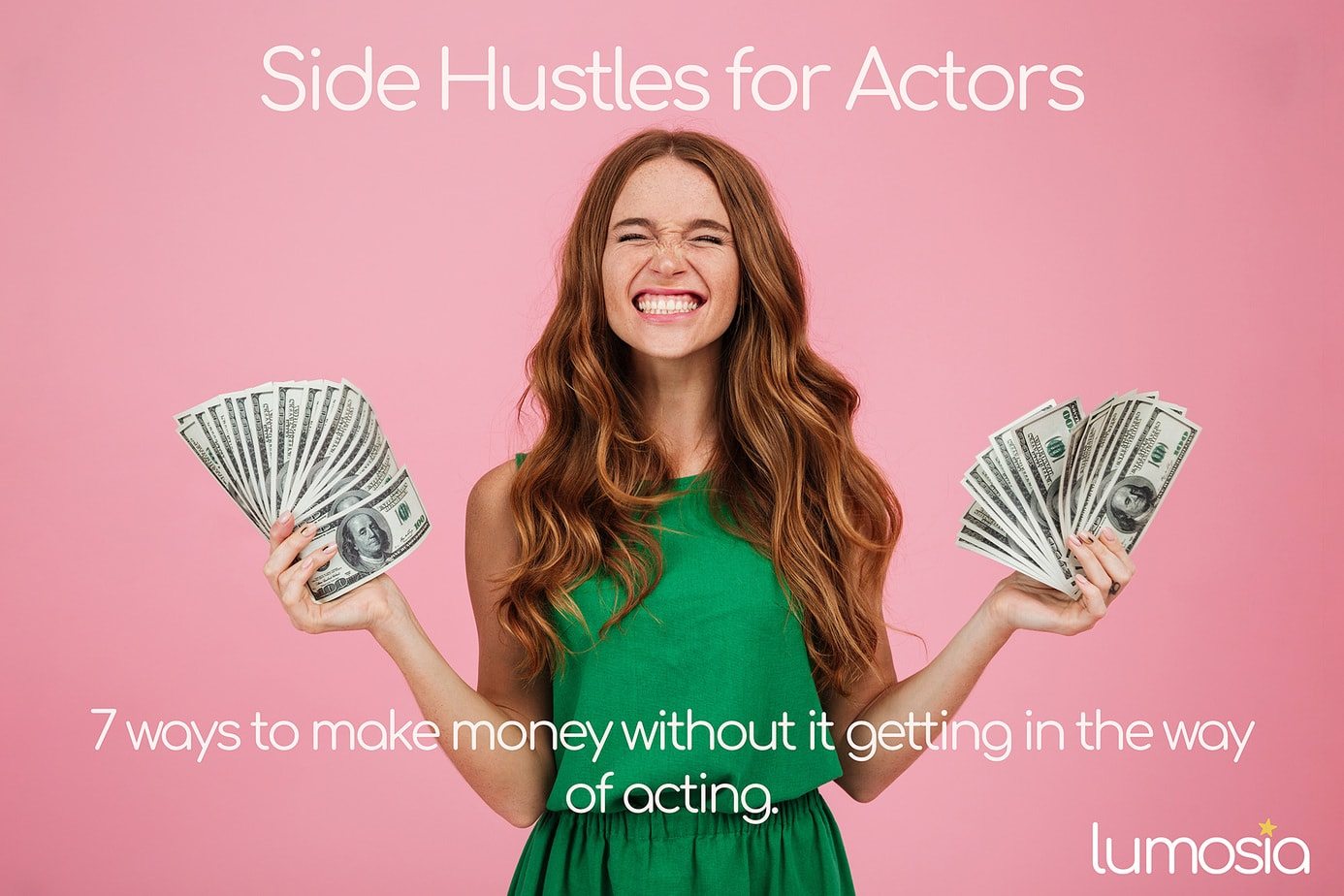 Best-Side-Hustles-for-Actors