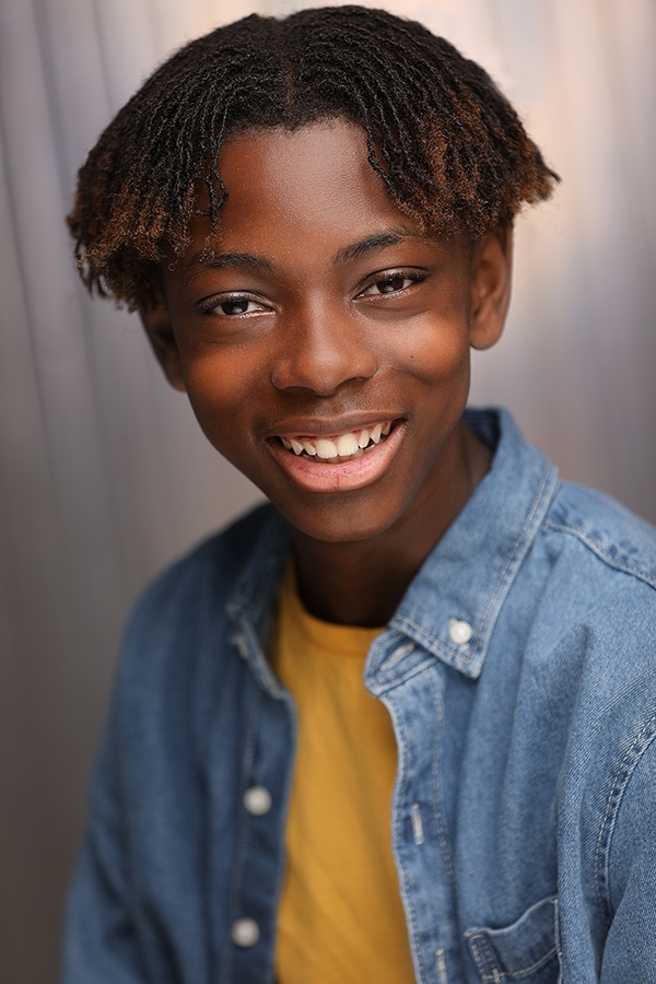 Child Actor Headshots 16