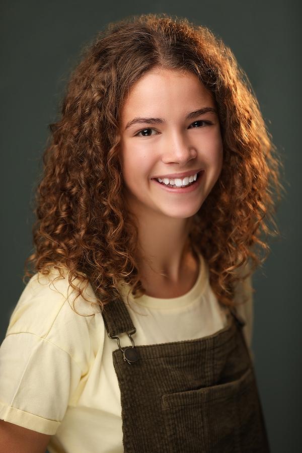 Daisy Shepherd