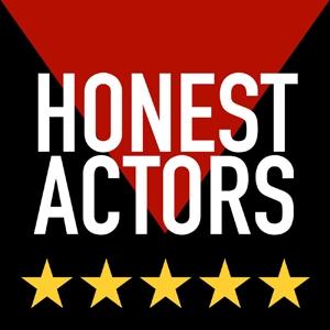 the-honest-actors-podcast-jonathan-harden