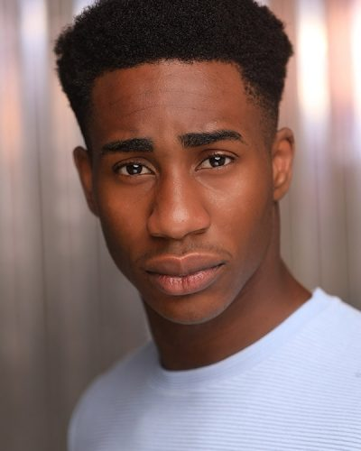 Student-Actor-Headshots